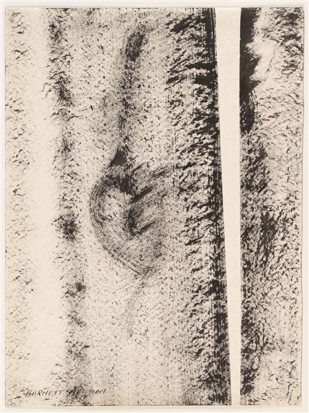 Crte i i grafike tampa na platnu for Balthus la chambre