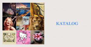 KATALOG-300x155