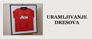 URAMLJIVANJE-DRESOVA-300x12