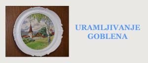 URAMLJIVANJE-GOBLENA-300x12
