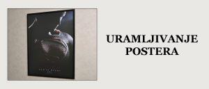 URAMLJIVANJE-POSTERA-300x12
