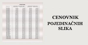 CENOVNIK-300x155-1