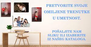 SLIKE-IZ-DELOVA