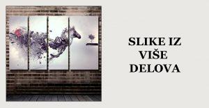 SLIKE-IZ-VISE-DELOVA-300x15