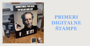 primeri-digitalne-stampe