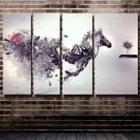 slike-delovi-140×140